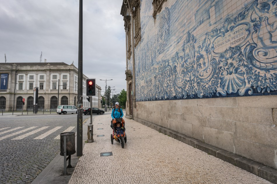 15 photo moments camino portuguese camino de santiago photography