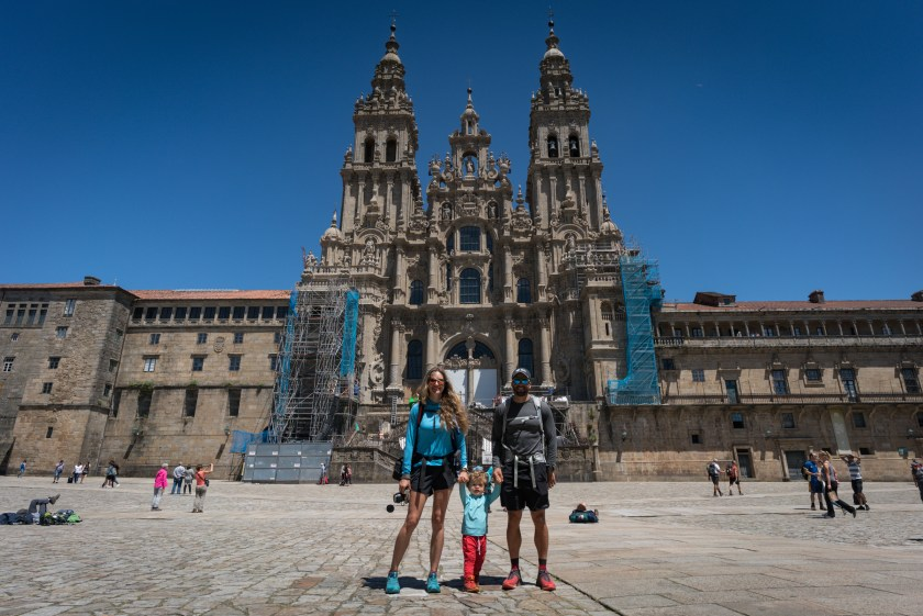 15 photo moments camino portuguese camino de santiago photography
