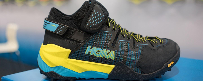 ... f00e0 764b5 2019 Hoka One One Shoe Previews Arkali factory outlet ... bde1d1e25a3d