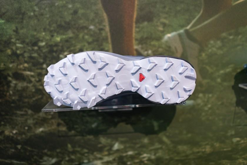 2019 Shoe Previews Salomon Supercross