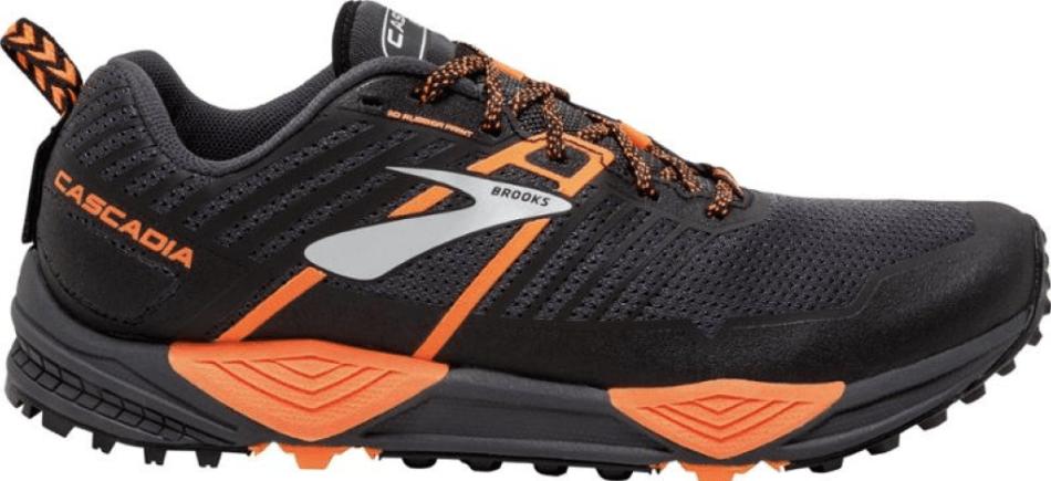 10 Best Trail Shoes For Pilgrims Walking Camino De Santiago 2019 ... 3609991bf39