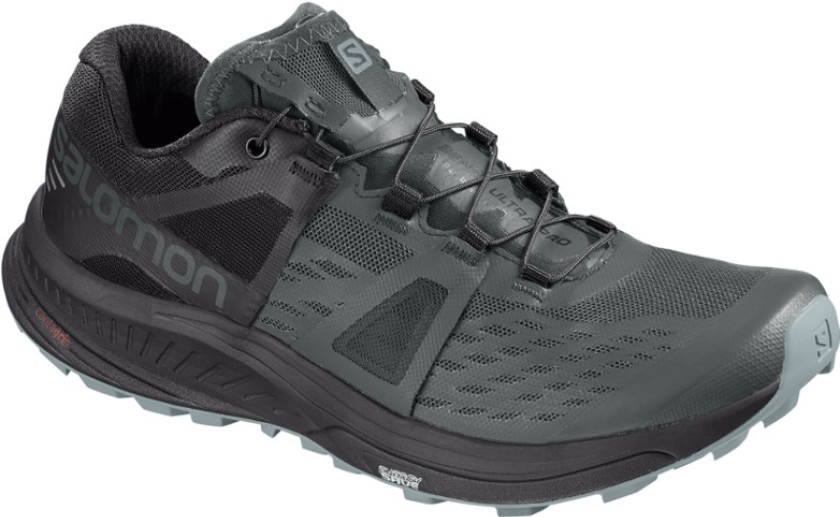 10 Best Trail Shoes For Pilgrims Walking Camino De Santiago 2019