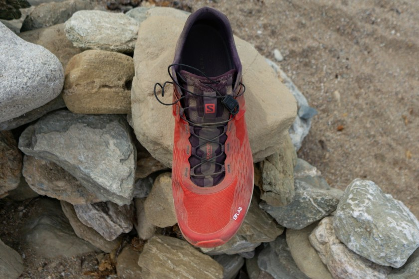 Salomon S-Lab Ultra 2 Review