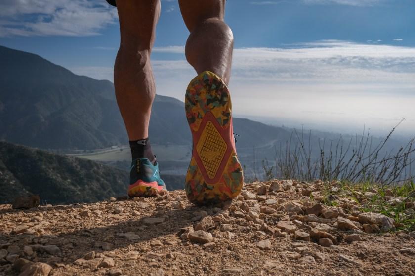 Gear Review: Nike Terra Kiger 5 Trail Shoe