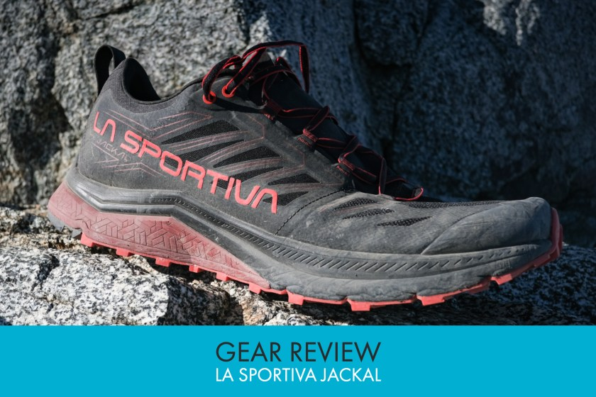 Gear Review_ La Sportiva Jackal