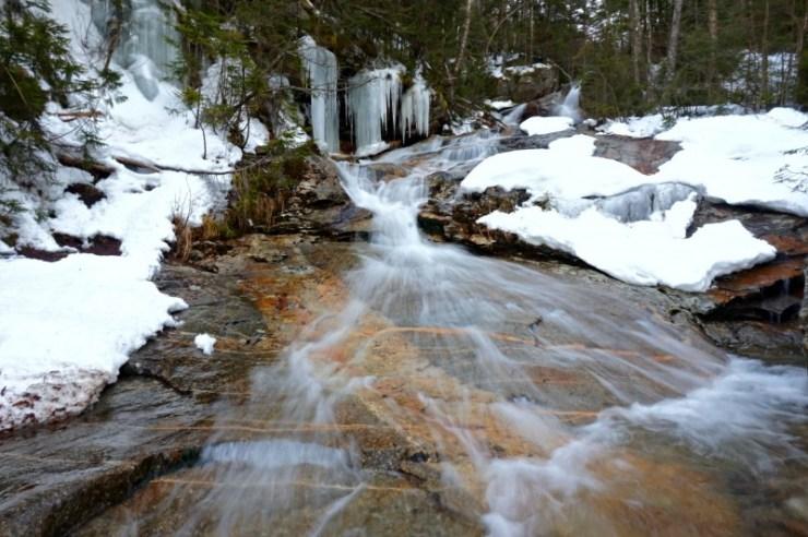 11-falling waters trail