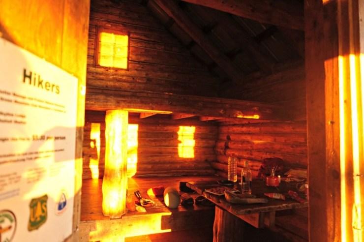 23-shelter inside