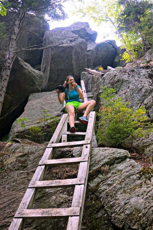 3479ce1f4ed6a Trail Hygiene For Women - Trail to Summit