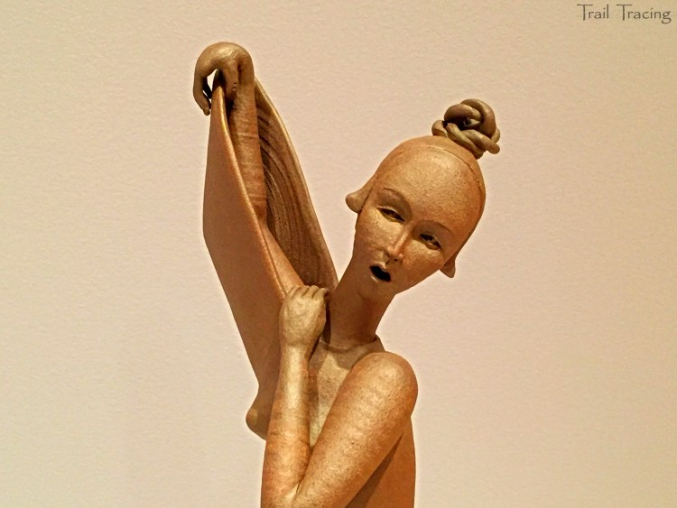 Gerit Grimm Sculpture 3