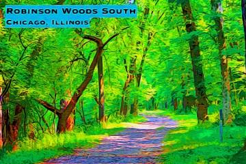 Robinson Woods South Thumbnail