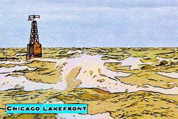 Chicago Lakefront Blog Thumbnail