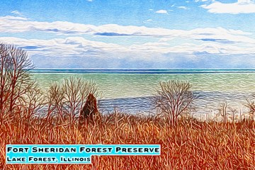 Fort Sheridan Blog Thumbnail