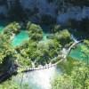 クロアチア プリトヴィッツェ湖群国立公園 トレッキングまとめ