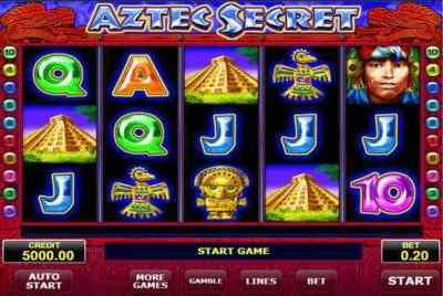 tom green, deerfoot inn and casino, february 20 Slot Machine