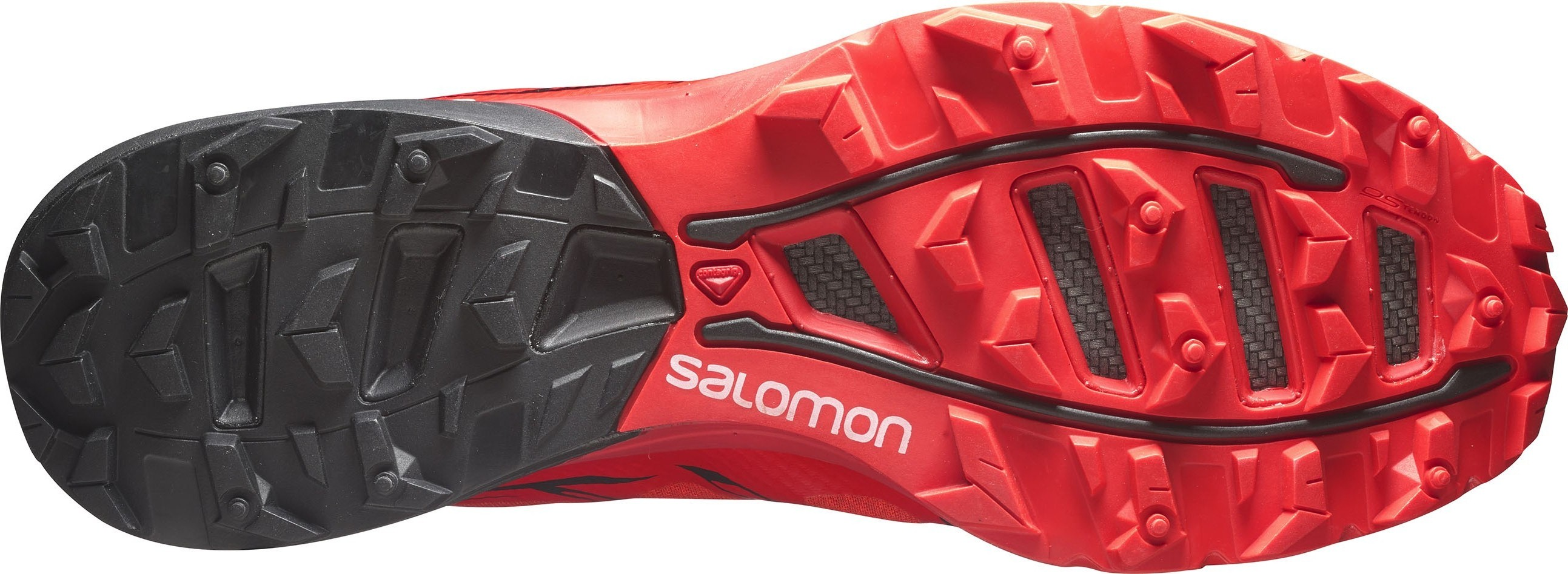 Salomon S-LAB SENSE Ultra SG Sula 8734b7fb18a75
