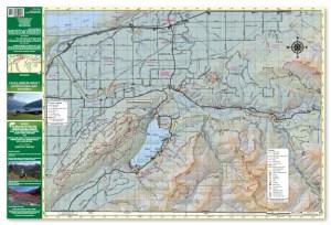 Chilliwack West