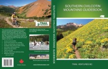 Chilcotin Guidebook