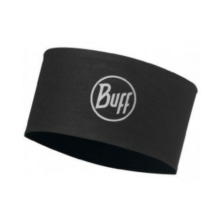 BUFF HEADBAND BLACK