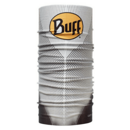 BUFF ORIGINAL CIRON