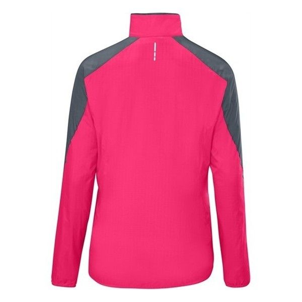 SALOMON FAST WING JACKET W