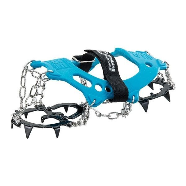 climbing-technology-mini-crampon-ice-traction