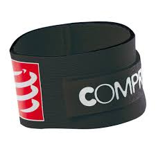COMPRESSPORT PORTACHIP