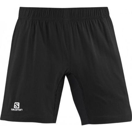 pantalon_twinskin_short_m