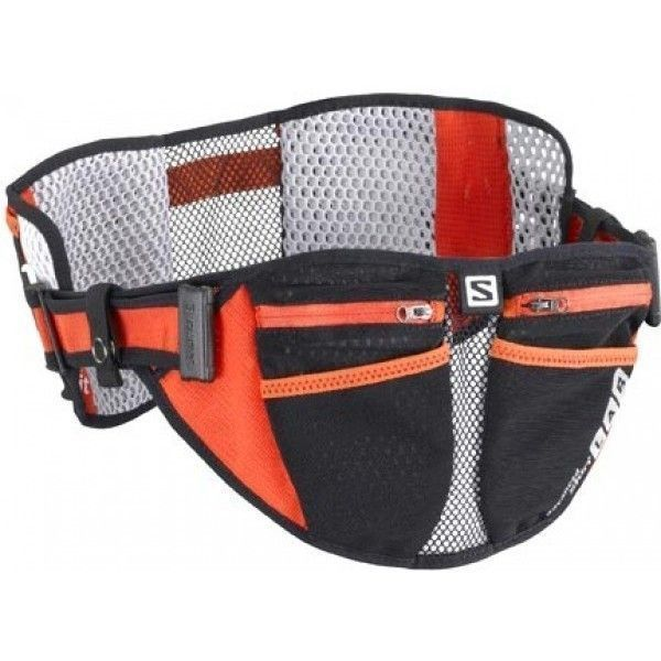 SALOMON S-LAB ADVANCED SKIN 1 BELT