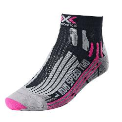 X-SOCKS SPEED TWO W