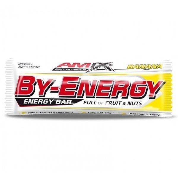 AMIX BARRITA BY ENERGY