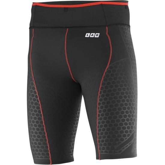SALOMON S-LAB EXO SHORT TIGHT M
