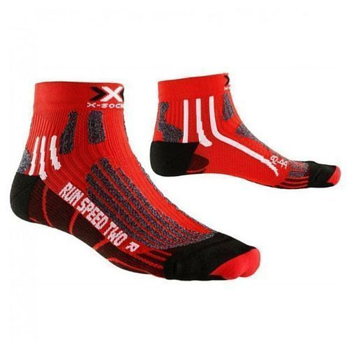 X-SOCKS SPEED TWO