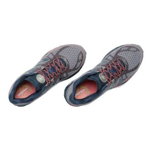 NEW BALANCE WT1210 LEADVILLE V3
