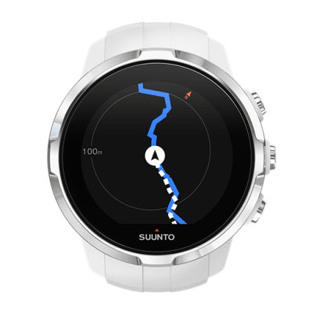 SS022651000-suunto-spartan-sport-white-front_view_route_detailed (1)