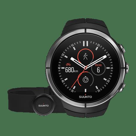 SS022658000-Suunto-Spartan-Ultra-Black-HR (2)