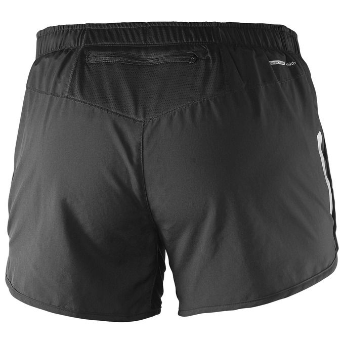 SALOMON AGILE SHORT W