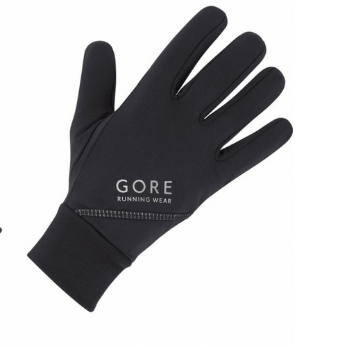 GORE ESSENTIAL GLOVES