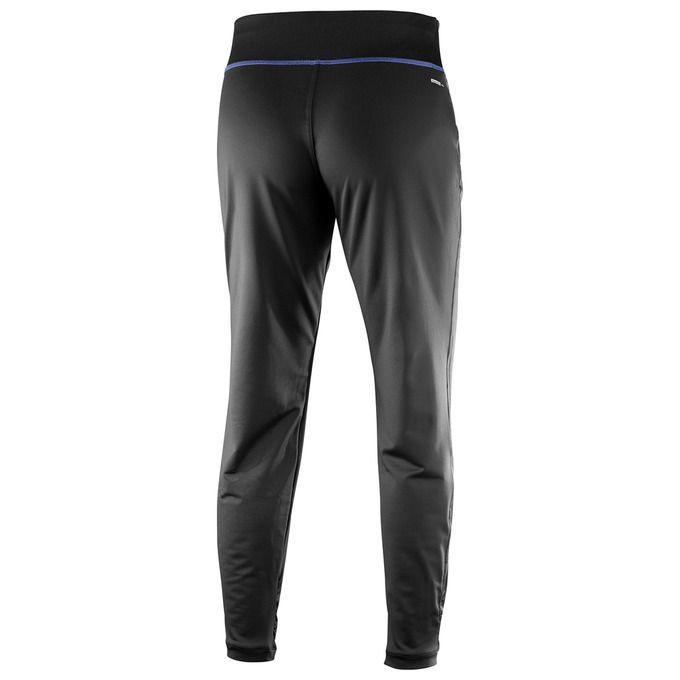 SALOMON ELEVATE WARM PANT W