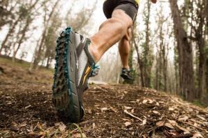 altra-trail-shoe