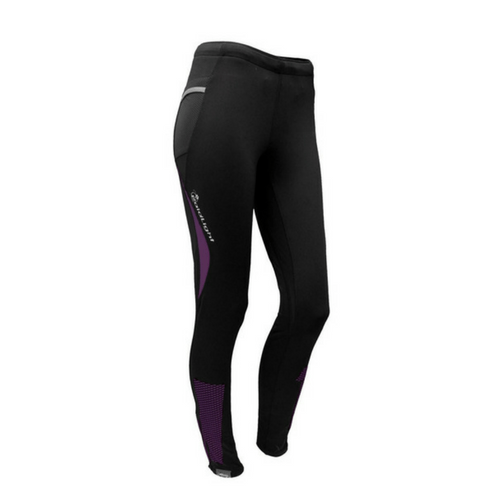 RAIDLIGHT MALLAS WINTERTRAIL LADY