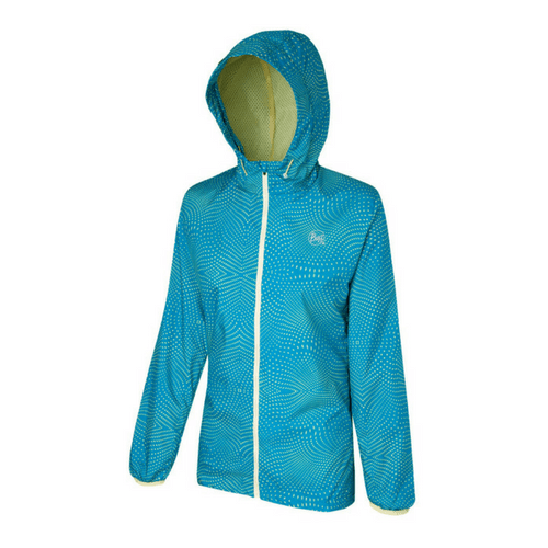 BUFF ULTRALIGHT JACKET ESTHER