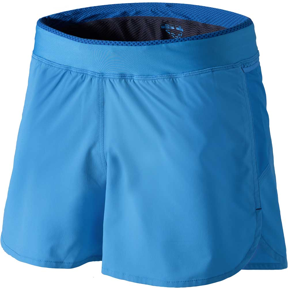 DYNAFIT VERTICAL M SHORTS