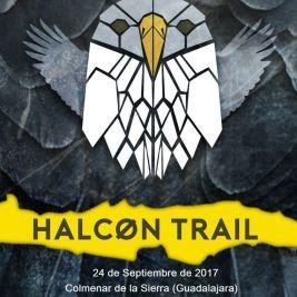 HALCON TRAIL