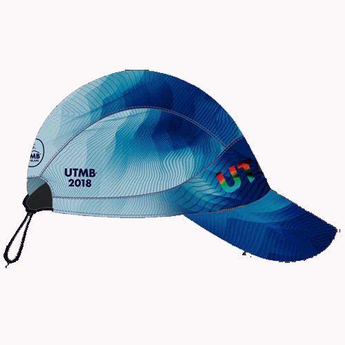 BUFF RUN CUP UTMB