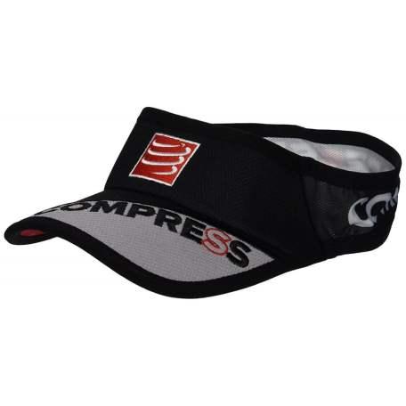 compressport-headbands-ultralight-visor-v2-p13305-76807_image