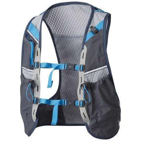 mountain-hard-wear-single-track-race-vest (1)