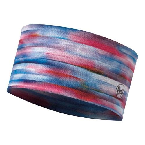 BUFF HEADBAND SAPHI MULTI