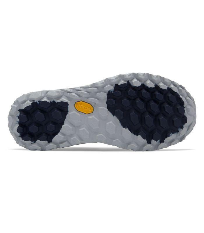 new-balance-fresh-foam-hierro-v3