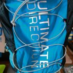 ULTIMATE DIRECTION MOUNTAIN VEST