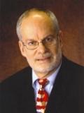 Dr_William_I_Cohen
